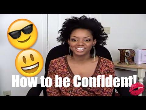 How to improve self esteem confidence for teens & adults | borderline | borderhammer