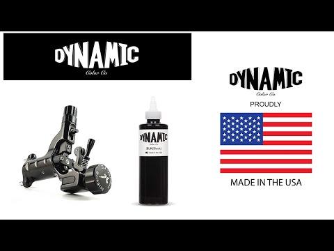 ✅ 5 best tattoo ink brands 2021 -reviews & top picks 💦💡👍