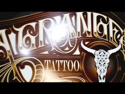 Eduardo gonzález tattoo artist