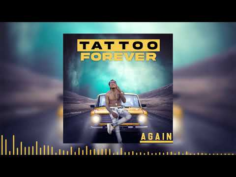 Tattoo forever- again
