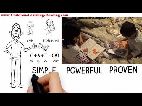How to teach a 4 year old to read-teach a 4 year old kid to read-teaching a 4 year old to read