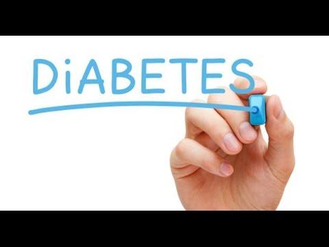 Early signs of diabetes: diabetes symptoms in men, women and children