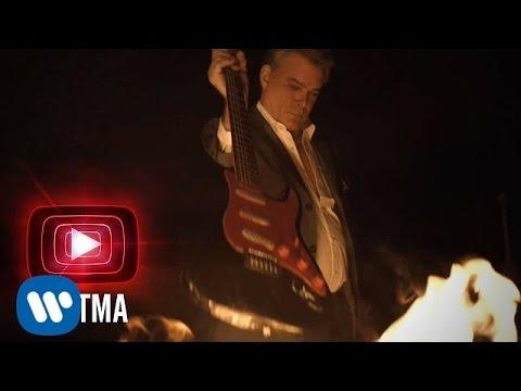 Ed sheeran & rudimental - bloodstream [official music video ytmas]