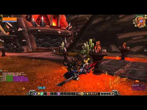 Wod druid season 16 armor primal gladiators dragonhide