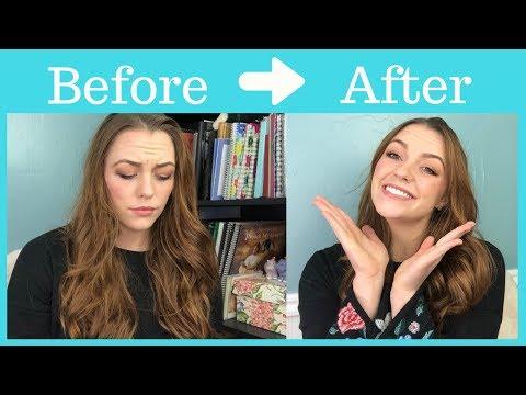 How to improve teenage self esteem and confidence | how to improve self confidence