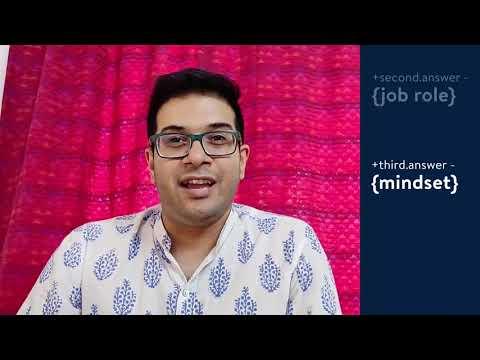 How we hire at walmart global tech india?   #gethiredatwalmart