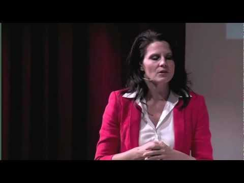 The impact of divorce on children: tamara d. afifi at tedxucsb