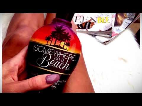 Tanning lotion | κρέμες μαυρίσματος | solarium cream | bodyshine