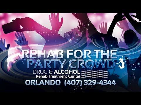 Methadone orlando meth clinics & treatment centers orlando fl how to rapid detox