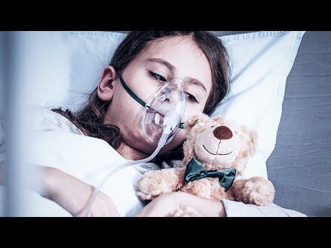 Thanks, republicans! number of uninsured children rises under republican rule