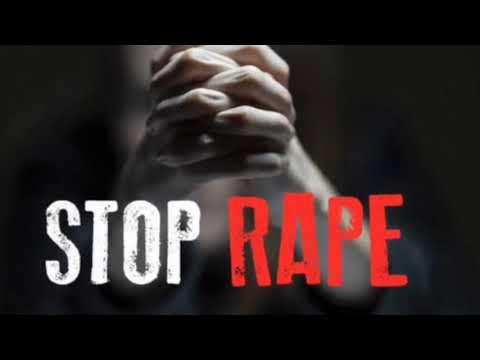 Stop, rape , now , no means no / stop ,child ,sex ,abuse