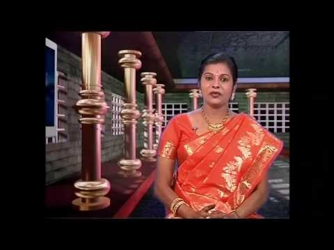Silk saree washing tips