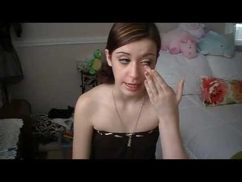 ♥my story-fibromyalgia-emma12sings♥